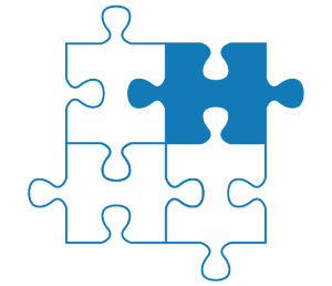 Kelly Arthur Services logo-together